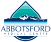 Abbotsford Medical Centre
