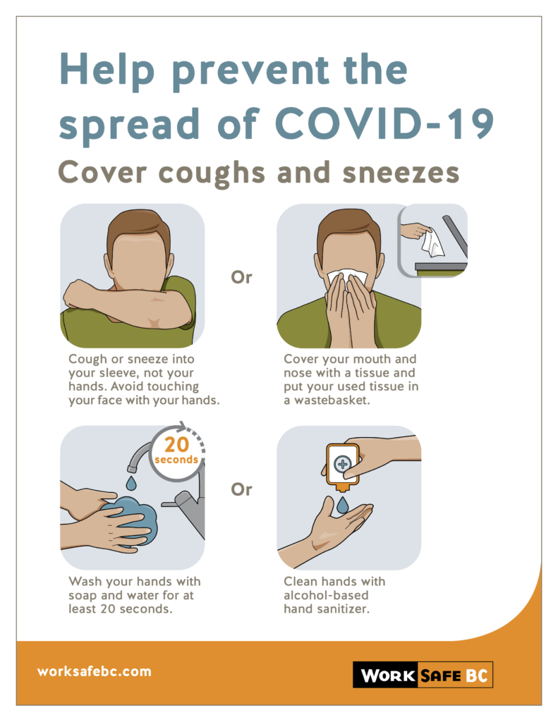 help-prevent-spread-covid-19-cover-coughs-sneezes-pdf-en