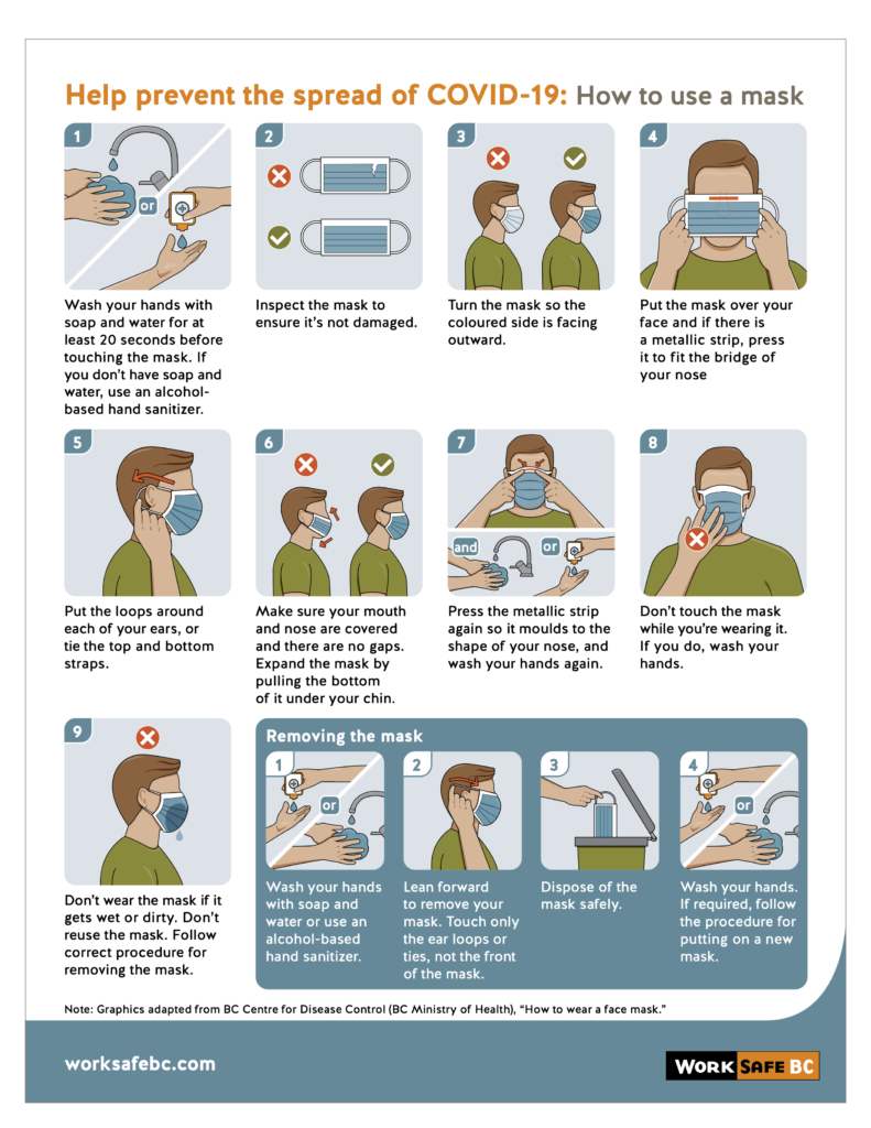 help-prevent-spread-covid-19-how-to-use-mask-pdf-en